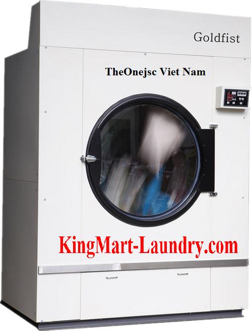 Giá bán máy sấy công nghiệp HG series