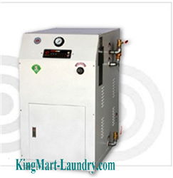Price of Electric steam boiler SM-1500 korea