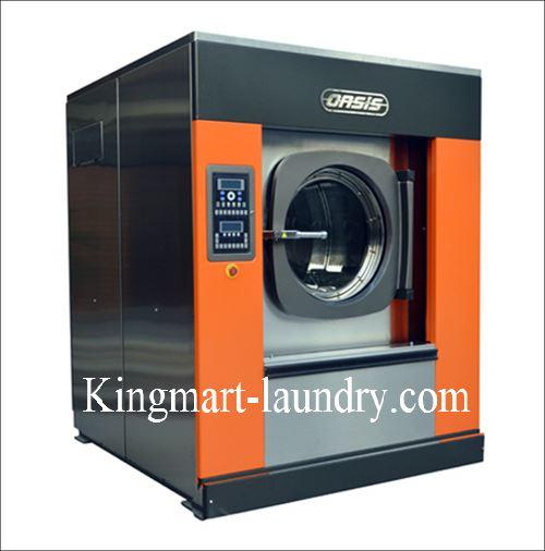 oasis washing machine