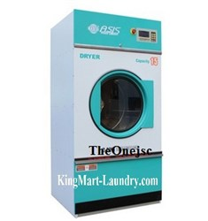 Distribute a tumble dryer OASIS 15KG made in Japan