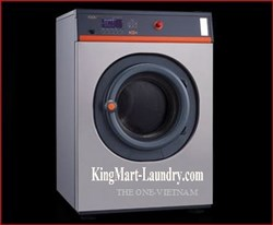 Distribute washing machine import EURO 20 kg, 40 kg