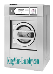 Industrial washer extractor Spain