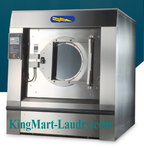 Industrial Washer Extractor ~ Price of softmount industrial washer extractor si series