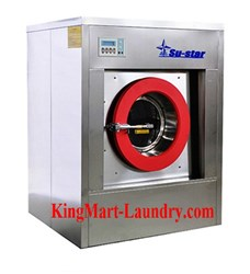 Supply Standard Washer Extractor XGQ SU-STAR 16 kg
