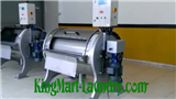 Horizontal washing machine manual cheap price