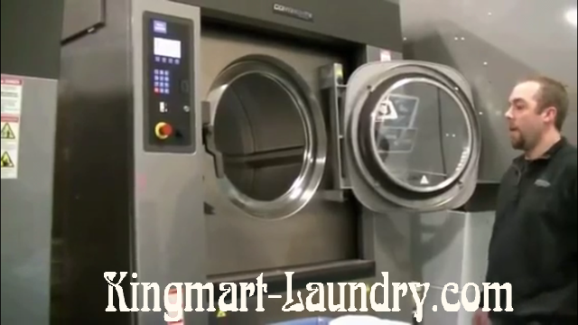 how to use in laundry machine